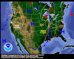 wku meteorology discussion of mid south weather and climate and