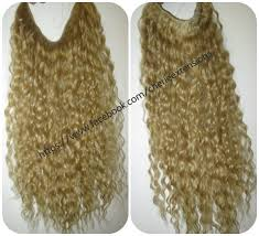 18 Remy Human Hair Extensions by Balayage Dip Dye 8a Remy Deep Wave U0026 Curly Human Hair