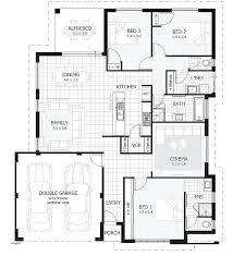 best floor plan for 4 bedroom house 4 bedroom house plans modern design 4 bedroom house floor plans