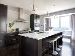 White Kitchen Cabinets With Dark Floors Best 25 Wood Floors In Kitchen Ideas On Pinterest Hardwood