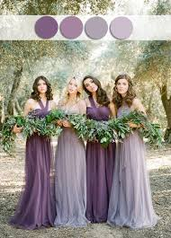 pictures fall wedding colors wedding ideas