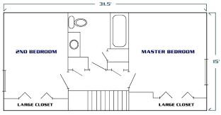 bedroom sizes in metres how big is the average master bedroom awesome normal bedroom size