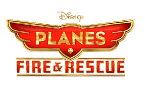 planes fire u0026 rescue planes wiki fandom powered wikia