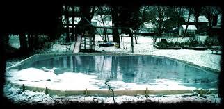 backyard project ice rink gregshead