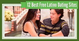 Seeking Tv Show Free Free Dating Site America Mtv Original Tv Shows Reality Tv