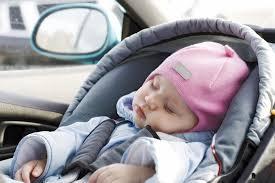 quel siège auto pour bébé le siège auto lequel et à quel âge