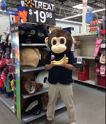 find out what is new at your fairbury walmart supercenter 2831