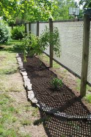 garden design garden design with this redwood lattice fence is