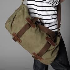 Rugged Duffel Bags Alternative Apparel Safari Duffel Bag The Carry