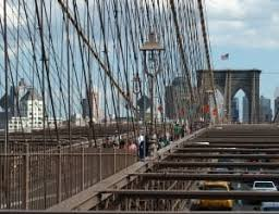 brooklyn bridge walkway wallpapers 44 royalty free brooklyn bridge images peakpx