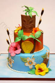 best 25 hawaiian birthday cakes ideas on pinterest hawaiian