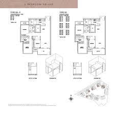 waterfront floor plans peugen net