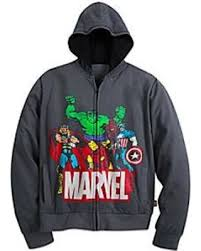 here u0027s a great deal on marvel comics hoodie for men l official