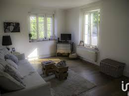 bureau equipement thionville vente appartement 2 pièces à thionville 57100 17375146