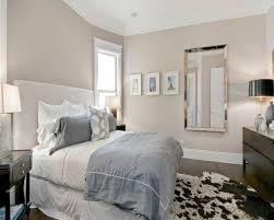 Interior Design Paint Colors Bedroom Calming Colors For Bedroom Home Decors And Interior Design Ideas