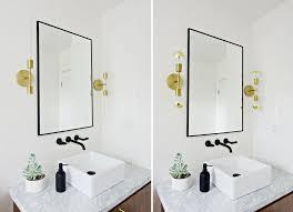 best light bulbs for home luxury best light bulbs for bathroom dkbzaweb com