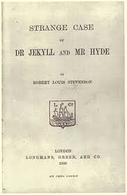 main themes dr jekyll and mr hyde strange case of dr jekyll and mr hyde wikipedia