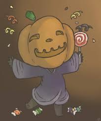 every day is halloween everyday is halloween animal crossing amino