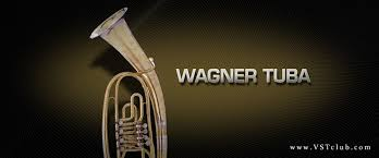 VSTclub   VSTclub   The Wagner Tuba instrument from the Brass Section of the Vienna Symphonic Library  VSL  in Kontakt   nki  format      Read more