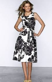 rochii de vara 10 rochii perfecte pentru sezonul de vara mayra ro