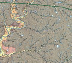 kentucky geologic map information service kgs has an opening for a cartographer to produce maps and
