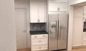 next kitchen furniture ikea small kitchen finished adel kitchen white shaker ikea