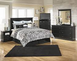 Bedroom Dresser With Mirror Maribel 3 Pc Bedroom Dresser Mirror Panel
