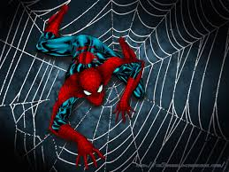 spiderman wallpaper by ta2dsoul on deviantart spiderman wallpaper by ta2dsoul spiderman wallpaper by ta2dsoul