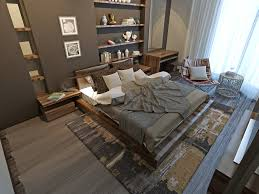 Teak Tiles Mosaic Wood Tiles Traditional Bedroom by 93 Modern Master Bedroom Design Ideas Pictures Designing Idea