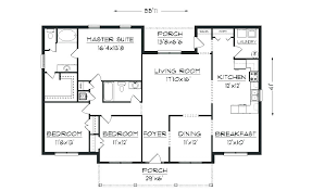 draw a floor plan free draw plans free house floor plans maker draw a floor plan simple