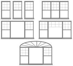 windows for homes designs window design ideas traditional window