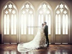 backdrop wedding korea pre wedding photo in korea pre wedding photo shoot korea wedding