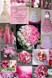wedding theme ideas classic wedding theme ideas elite wedding looks
