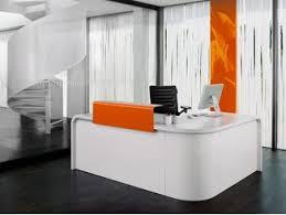 Metal Reception Desk Metal Office Reception Desks Archiproducts