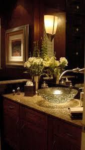 134 best bathroom design inspiration images on pinterest dream