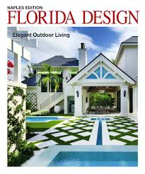 Miami Home Design Magazine by Florida Design Magazine Interior Design Furniture Lighting
