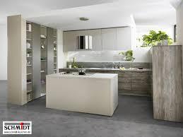 einbau küche einbauküche vergleichen tipps infos angebote