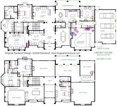 big house floor plans big house floor plans 2 story afdccebac at house layout floor