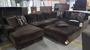 sectional sofas okc 10 best okc sectional sofas