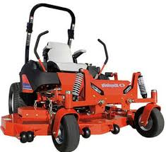Used Landscape Trucks by Landscaper Start Up Equipment Cost Lawn Care Business