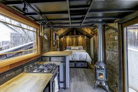 200 Sq Ft House Tiny House Town Earth And Sky Palace 200 Sq Ft