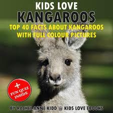 cheap kangaroos shoes kids find kangaroos shoes kids deals on
