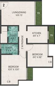 Foresta Floor Plan by Compare Anantnath Agasan Vs Oyster Living Foresta Which One Is