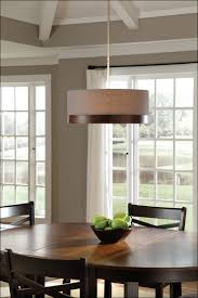 Traditional Ceiling Light Fixtures by Dining Room Hanging Light Fixtures For Living Room Hanging