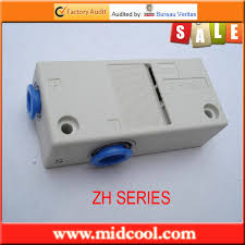 bureau veritas chine chine zh07bs 06 06 smc boîte vide de type air éjecteur dans pièces