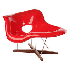charles eames chaise beautiful pacific palisades charles eames