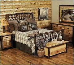 Colorado Bedroom Furniture Log Bedroom Furniture Home Design Ideas