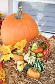 front porch fall decorations decorate your for copy idolza