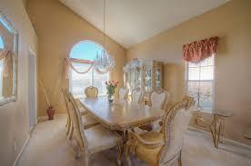 dining room hanging light fixtures minimalist and overwhelming dining room light fixtures amaza design