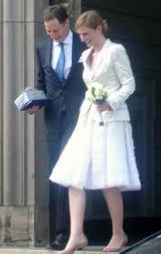 civil wedding dresses best wedding dresses for civil ceremony ideas styles ideas
